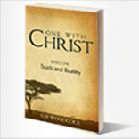 One with Christ Studies