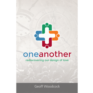 One Another Cover